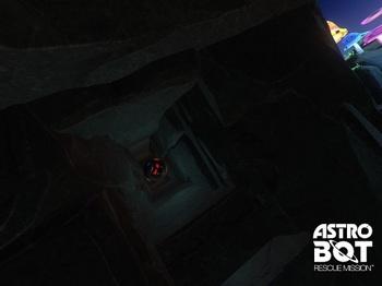 ASTROBOT10.jpg