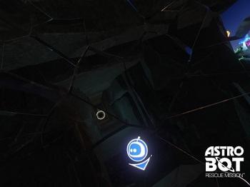 ASTROBOT11.jpg