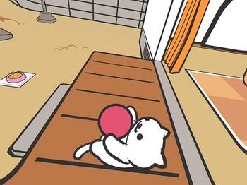 ねこあつめ VR_003.jpg