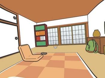 ねこあつめ VR_005.jpg