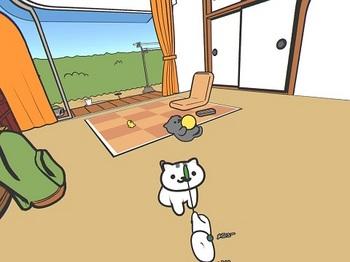ねこあつめ VR_006.jpg