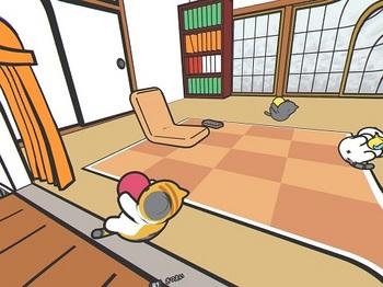 ねこあつめ VR_007.jpg
